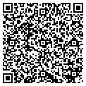 QR code with Kristen Britain DDS PA contacts