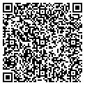QR code with Pablos Hair Studio contacts
