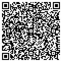 QR code with Barb Spanish Breeders Assn contacts