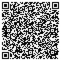 QR code with Transaction Networks Inc contacts