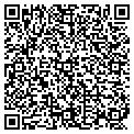 QR code with Dockside Canvas Inc contacts