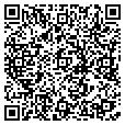 QR code with Cyber Support contacts