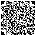 QR code with Circle D Ranch & Western Shop contacts