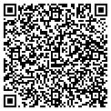 QR code with A Expert Inspection Service contacts