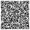QR code with J R Investment Partners Inc contacts