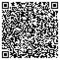 QR code with Odyssey Aviation Inc contacts