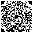 QR code with Paullings Auto contacts