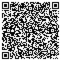 QR code with Raymond P Wagner Contracting contacts