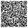 QR code with Victor Paci contacts