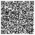 QR code with Fitzpatrick Plumbing Inc contacts