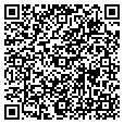 QR code with Eastchem contacts