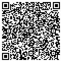 QR code with Gateway Baptist Church Inc contacts