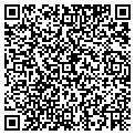 QR code with Centerstate Banks of Florida contacts