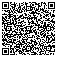 QR code with Tropical Reef contacts