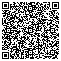 QR code with Funky The Clown contacts