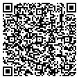 QR code with Jans contacts