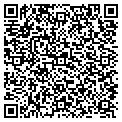 QR code with Missing Vol By Glennis Leblanc contacts