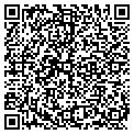QR code with Rick's Pool Service contacts
