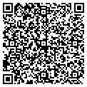 QR code with Bobs Window Tinting contacts