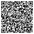 QR code with Howard K Heims contacts