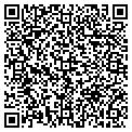 QR code with Wave On Washington contacts