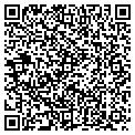 QR code with David A Sutton contacts