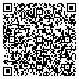 QR code with Chef In You contacts