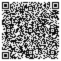 QR code with Craft Tech Industries contacts