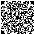 QR code with Saras Kosher Catering contacts