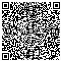 QR code with Value Pawn & Jewelry contacts