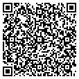 QR code with Chains & Belts contacts