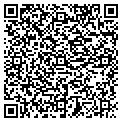 QR code with Audio Visual Innovations Inc contacts
