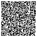 QR code with Connections Family Child Care contacts