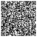 QR code with Shipp Reck Harbor Mobile HM Park contacts