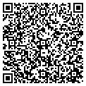 QR code with Robert R Gilbert Esq contacts