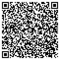 QR code with Palm Harbour Pediatrics contacts