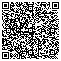 QR code with Fine Wines Intl Inc contacts