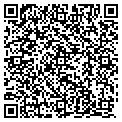 QR code with Three B's Corp contacts