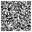 QR code with Ti Amo Sempre contacts