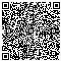 QR code with Sunpoint Appraisal Inc contacts