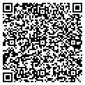 QR code with Ambriz Distributing Inc contacts