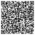 QR code with Road Rider Towing contacts