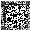 QR code with Anchor Rode Auto Care contacts