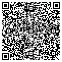 QR code with China Dragon Restaurant contacts