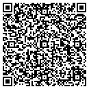 QR code with Carlson Robert Insurance Agcy contacts