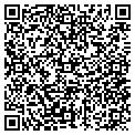 QR code with Azteca Mexican Store contacts