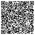 QR code with Arnulfo Ramirez Lawn Service contacts