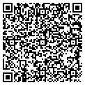 QR code with Coast Gas of Fort Myers 1381 contacts