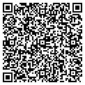 QR code with Pine S Price contacts