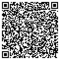 QR code with Vision Graphics & Printing contacts